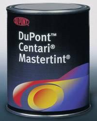 DuPont Centari AM1 3,5ltr White HS